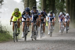Boels Rental Ladies Tour Stage One